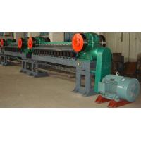 Buy cheap Steel Wool Production Line from wholesalers