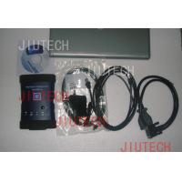 Buy cheap D630 laptop with Original GM MDI Diagnostic & Rerogramming for GM SAAB OPEL Holden GMC Dae product