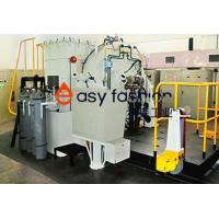 Buy cheap Plasma Rotate Electrode Process Powder Manufacturing Equipment PREP from wholesalers