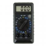 Buy cheap DT181 Mini Digital Multimeter from wholesalers