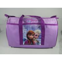 Buy cheap Multifunction Fashion Kids Sport Bags For School Boys / Girls Large Capacity product