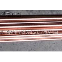 Buy cheap Lead Nickel Copper Alloy C19160 from wholesalers