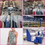 Buy cheap Factory Price 2015 China Women Dress Manufacturer Casual Plus Size Women Fashion Bohemian Clothing Factory from wholesalers