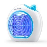 Buy cheap Latest technology electronics indoor mosquito killer from wholesalers