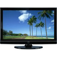 Buy cheap 15inch TFT LCD TV from wholesalers