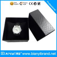 Buy cheap Fashion promotional men gifts watch set from wholesalers