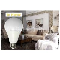 Buy cheap usa indoor home lighting ac110-240v E26 E27 A60 A19 led light bulb 15w from wholesalers