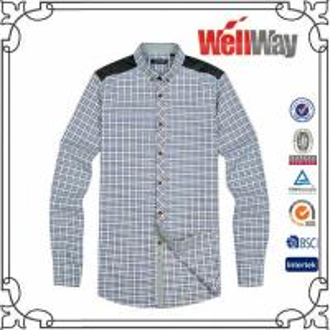 Mens Shirts Brands Quality Mens Shirts Brands For Sale