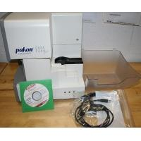Buy cheap FILM SCANNER PAKON 235 NORITSU,KODAK,FUJI FILM SCANNER from wholesalers