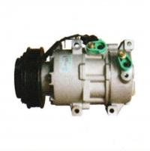 Buy cheap ALA20608 KIA AC COMPRESSOR Sportage 2.0, 2.4 AC COMPRESSOR DVE16 AC COMPRESSOR 97701-2S500, 977012S500 AC Compressor product