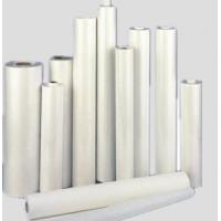 Buy cheap SMT Stencil Cleaning Paper Roll from wholesalers