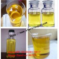 Buy cheap Muscle building Sustanon 250 Injectable Anabolic steroid Testosterone Sustanon from wholesalers