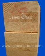 Buy cheap door scantling/ 3 layer window scantling/ edge glued and finger jointed panels/ wood planks from wholesalers