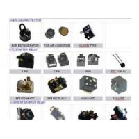 Buy cheap Starter Relay & Protector from wholesalers