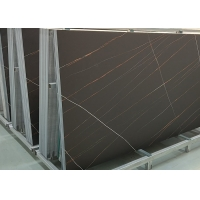 Buy cheap Customized 2800X1800mm 20mm Sintered Stone Slabs product