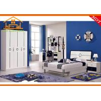 Bedroom set for kids images bedroom set for kids for Affordable furniture malaysia