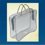 Buy cheap PVC Bedding Packing Bag / Quilt Bag / Blanket Bag/ Pillow Bag from wholesalers