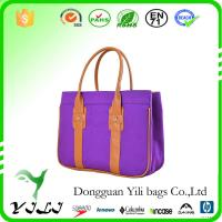 Buy cheap bathing beauties - big make up bag from wholesalers
