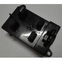 Buy cheap Car Body Auto Electrical Parts Power Window Lifter Switch For Honda 35750-S2K-003 product