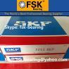 OEM Angular Contact Ball Bearings SKF Ball Bearings 7211BEP 7212BEP 7213BEP for sale