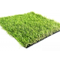 Buy cheap 40mm Playground Artificial Turf product