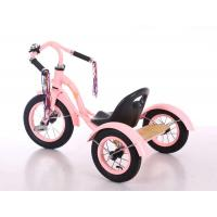 Buy cheap Baby Tricycle A22-3 from wholesalers