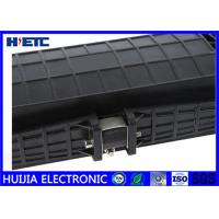 Buy cheap Telecommunication Equipment Fiber Optic Closure / Fiber Enclosure Box Large Capacity product