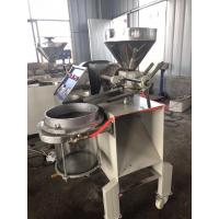Buy cheap Household oil press home use oil expeller peanut  sesame seed house useoil press, agricultural oil press ,bio oil press from wholesalers