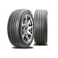 Buy cheap Anti - Slipping Performance SUV Tires 255/70R18 , 18 Inch Car Tires from wholesalers
