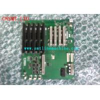 Buy cheap Mother Card SMT Machine Parts YAMAHA YG100 YG200 KGK-M4510-001 Green Pcb Board Original Repair from wholesalers