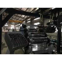 Buy cheap Single Layer PET Sheet Extrusion Line / Production Line For Thermoforming Application from wholesalers