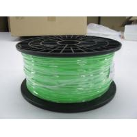 Buy cheap 3D Printer PLA Plastic Filament  product
