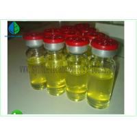 Buy cheap High Purity Methenolone Enanthate Primobolan Depot Safe Steroids For Muscle Growth from wholesalers