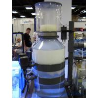 Buy cheap Show Aquarium Protein Skimmer from wholesalers