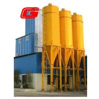 Buy cheap 40t/h professional SJ40 Dry Mortar Mixing Plant 192000t  Output a year from wholesalers