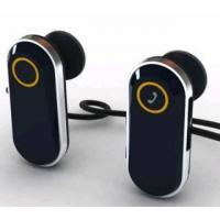 Buy cheap Hi-fi Stereo Music Bluetooth Headset from wholesalers