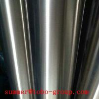 Buy cheap C70600 C71500 C71640 copper nickel tube cuni 90/10 copper pipe from wholesalers