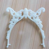 Buy cheap 3D Printing Rapid Prototyping OEM ABS  Nylon Resin 14120 Resins Material from wholesalers