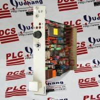 Buy cheap 3HAC6550-1 from wholesalers