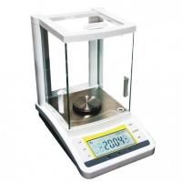 Buy cheap MA-B Series Analytical Balance (External Calibration) from wholesalers