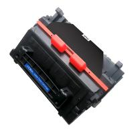 Buy cheap CF281A 281A 81A HP Black Toner Cartridge / hp printer toner cartridge for HP 281A Toner from wholesalers