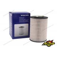 Buy cheap Original Quality Diesel Fuel Filter Auto Fuel Filter 31342920  Paper Material product