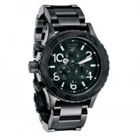 China 2016 Nixon Watches New Arrival with Full Function For USA UK Who Need Cheap Price on sale