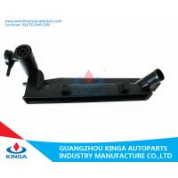 Buy cheap Super Auto Radiator Tank Corolla 01 - 04 ZZE122 Right Plastic Tank Radiator Repair product