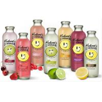 Buy cheap How to import American Hubert´s Lemonade to China? from wholesalers
