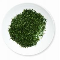 Buy cheap Health Xin Yang Mao Jian Green Tea , Strong Green Tea With Soothing Effects from wholesalers