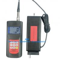 Buy cheap Portable Surface Roughness tester BR-3932 from wholesalers