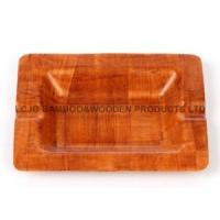 Buy cheap China Ashtray for Wood/Promotion Gifts/Table Decoration/Cigarette/Smoking/Tableware/Living from wholesalers