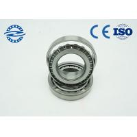 Buy cheap 30306J Double Row Taper Roller Bearing Large Size For Hydraulic Motor Parts from wholesalers