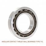 Buy cheap nsk 6004du2 bearing from wholesalers